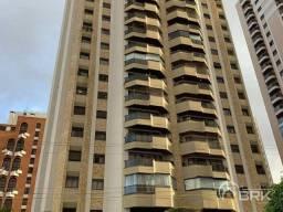 Título do anúncio: Cobertura com 4 dormitórios para alugar, 347 m² por R$ 8.000,00/mês - Tatuapé - São Paulo/