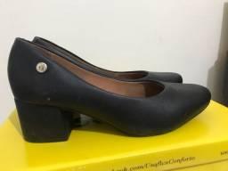 Sapato boneca 35 (pra quem trabalha em loja)