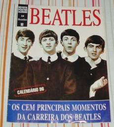 Coleção The Beatles