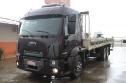 Cargo 2428 - 2012
