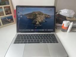 MacBook Pro 13 - 2017