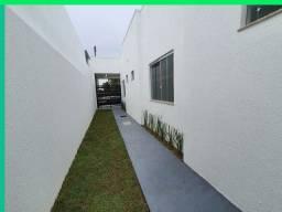 Ponta Negra Casa 3 Quartos Condomínio morada dos Pássaros