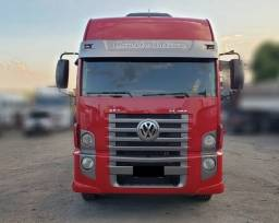 A venda 24 280 Volkswagen - 13/13