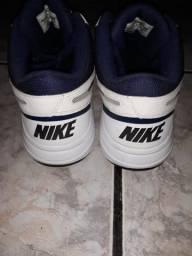 Nike Basquete