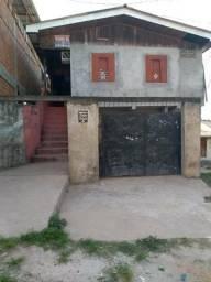 Vende-se vila de apartamentos Buritizal