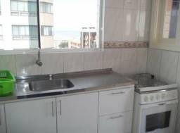Lindo apartamento para veraneio em Florianópolis