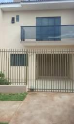 Lindo sobrado no Consolata, 105 m², 1 suíte + 2 quartos