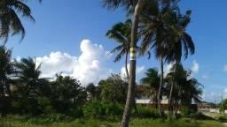 Cumbuco - 2a. Etapa -Lindos Lotes de 717,5 a 820 m²