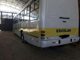 Ônibus 17/230 46 lugares Marcopolo