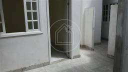 Casa à venda com 2 dormitórios em Cavalcanti, Rio de janeiro cod:868814