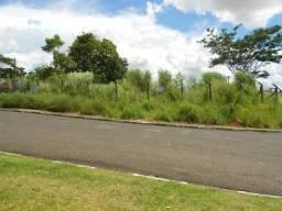 277 - Terreno no Brasil Novo