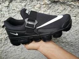 Tenis Nike Blackstyl