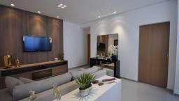 Apartamento 3 quartos bairro Ouro Preto - Venda