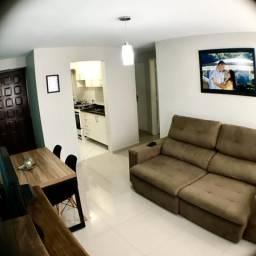 Apartamento Campo Comprido 3 Dormitórios -