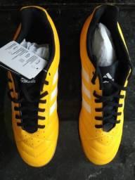 Chuteira Futsal Adidas n°44