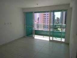 Apartamento com 3 quartos (com DCE) em Aeroclube - João Pessoa/PB
