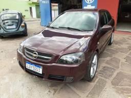 Astra hatch 2006 - 2006