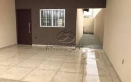 Ref.: CA16245 Casa Residencial Bady Bassitt - SP Res. Menezes II.
