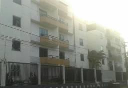 Apartamento Santo Antonio (Centro)