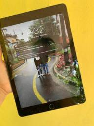 IPad Air 2 16GB lindo