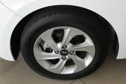 Hyundai hb20s - 2016