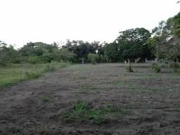 Terreno 20x60 100% plano em Aldeia - Km 14