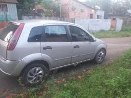 Vendo Ford Fietsa 2005 - 2005