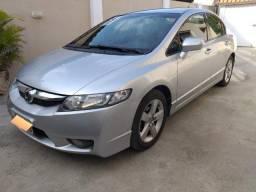 Honda Civic 2009 R$ 31.000,00 - 2009