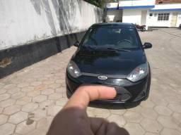 Fiesta 1.0 - 2011