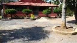 Vendo sitio no km 2 em Pinheiral