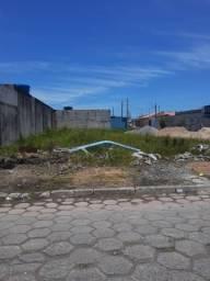 Terreno na praia de Mongaguá SP