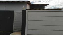 Casa em Fernandópolis para Venda ou Troca por casa em Votuporanga