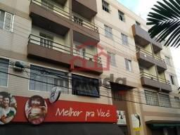 Apartamento para aluguel, 2 quartos, 1 vaga, centro - itauna/mg