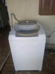 Lavadora Brastemp 11kg COM GARANTIA