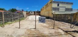 Terreno Enseada dos Corais - Avenida Principal
