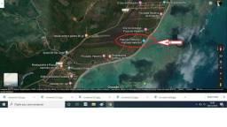 ALR Um paraíso para sua Família, ou para seus clientes, Alagoas, praia do Patacho. 900m²