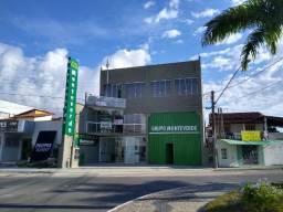 Alugo 3 Imóveis Comerciais , na Pracinha do Interlagos 1 - Melhor Local do Bairro
