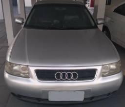 Audi A3 1.8 Turbo - 2003