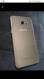 Vendo S6 Edge plus