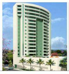 Apartamento Edifício Amozonas