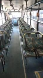Ônibus Urbano - 2006