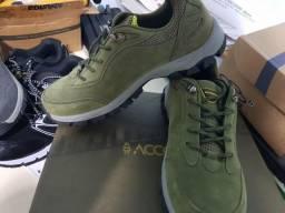 3121bcb1f7 Roupas e calçados Masculinos - Região de Bauru