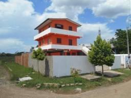 Prédio inteiro à venda em Sao miguel, São leopoldo cod:8885