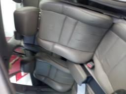 Honda Civic Completo 2011 - 2011
