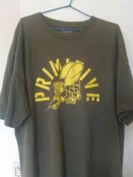 Camisas e camisetas - Grajaú 8a0279e0f5f5e