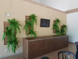 Vende-se Utensílios e Maquinário para Lanchonete e Restaurante