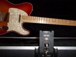 Fender American Telecaster Deluxe