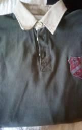 f830a44574 Camisas e camisetas - Lauro de Freitas
