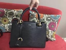 dc872d65c Bolsas, malas e mochilas no Brasil - Página 4 | OLX