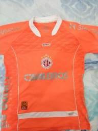 ea463b99d2fa1 Camisas e camisetas no Rio Grande do Norte, RN - Página 17 | OLX
